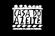 Casa do Azeite